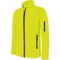Preview: Fluorescent Yellow