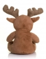 Preview: Mumbles - Reindeer