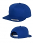 Preview: Flexfit - Classic 5 Panel Snapback