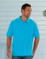 Preview: Russell - Men´s Classic Cotton Polo