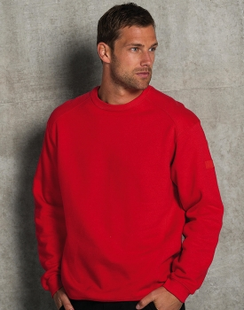 Russell - Workwear-Sweatshirt