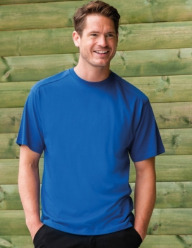 Russell - Workwear T-Shirt