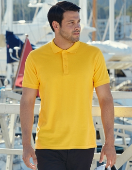 Fruit of the Loom Poloshirt
