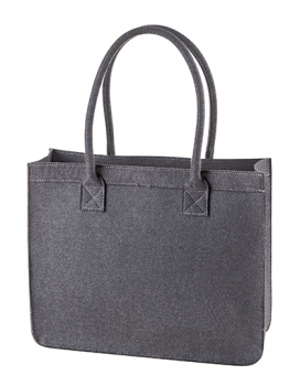 Halfar - City Shopper Modernclassic