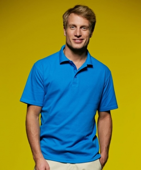 James & Nicholson - Sport Polo