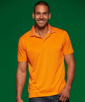 James & Nicholson - Herren High Performance Polo