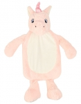 Mumbles - Unicorn 2 Litre Hot Water Bottle Cover