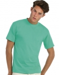 B&C - Exact 190 Top / Men