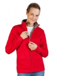 Promodoro - Women's Double Fleece Jacket